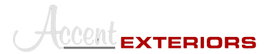 Accent Exteriors Logo