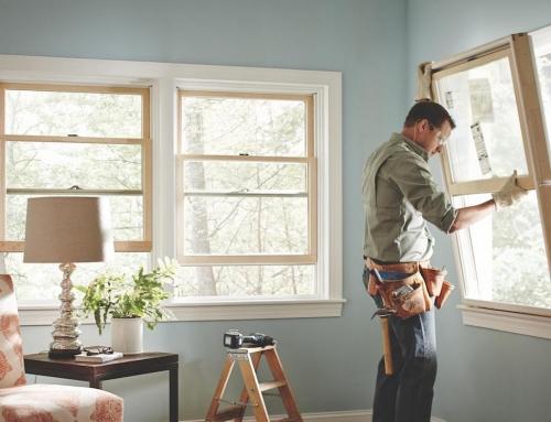 3 Reasons to Replace Your Windows & Doors Before Winter in Saskatchewan