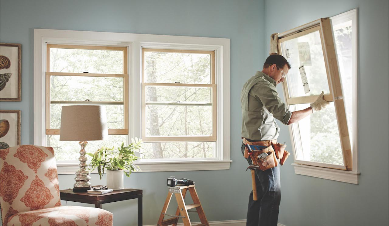 3 Reasons to Replace Your Windows & Doors Before Winter in ...